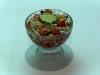 salát Mimóza